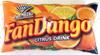 FanDango - Product