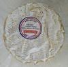 Camembert grand cru du Cotentin - Product