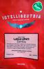 Café Ljulu Lipati Zambie - Intelligentsia Coffee Roasters - Product
