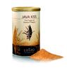 Lotao Java Kiss - Product