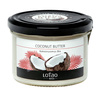 Coconut Butter - Product