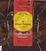 Chocolat lait et biscuit - Product
