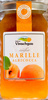 süße Marille - Produkt