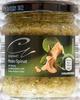 Pesto Spinat - Prodotto