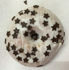 Donut choco-noisette - Product