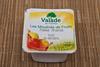 Les Moulinés de Fruits Pomme Ananas - Product