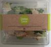 Salade Chicken Caesar - Product