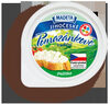 Jihočeské pomazánkové tradiční pažitka 31% 150 g - Product