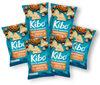 Chips de Garbanzos Sabor a Caramelo - Product