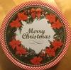 Assortiment de Biscuits de Noël - Product