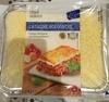 Lasagne Bolognese - Produit