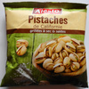 Pistachios - Produto
