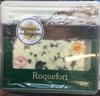 Roquefort (31,7% MG) - Produit