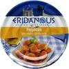 Beans geants en sauce tomate - Producte