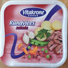 rundvlees salade - Product