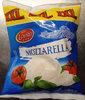 Lovilio Mozzarella XXL - Produkt