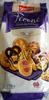 Firone. Kekse. Ssüß - Produkt
