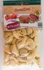 Tortelloni Fleisch - Product