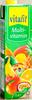 Multivitamin aus 11 Früchten und Karotte - Product
