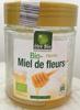 Miel de Fleurs Liquide - Produit