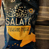 Chips craquantes salées - Prodotto