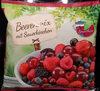 Beerenmix mit Sauerkirschen - Prodotto