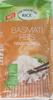 Basmati Reis Traditionell - Produkt
