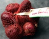 red onions - Product