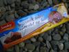 Biscuits sablés chocolat au lait - Product