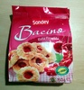 Bacino Rote Früchte - Product