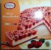 Crumble tart - Product