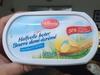 Linessa Light Butter streichzart - Product