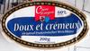 Le Cremeaux classic - Produkt