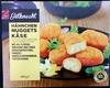 Hähnchen Nuggets Käse - Product