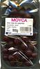 Uva Roja Seedless raisins rouge - Producte