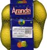 Limones - Producte