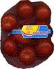 """Tomates """"Sol de Águilas"""", CAT 1 - Producte"""