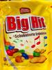 Big Hit - Produkt