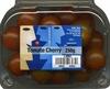 Tomates cerises - Producte