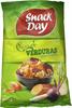 Chips de verduras - Producte