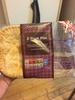 Steak pie - Product