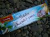 Sablés chocolat-coco - Produit