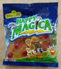 Happy Magica - Product