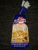 Pains au lait (x 10) aux pépites de chocolat au lait - Produit