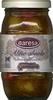 Aceitunas verdes aliño de la abuela - Product