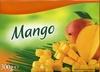 Mango - Producte