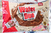 Wafer Duo minis - Product