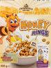 honey hoops - Product