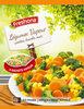 Légumes vapeur - Produit