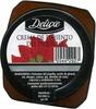Crema De Pimiento Del Piquillo - Product